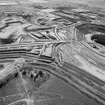 Asamblea de Jáchal denuncia un nuevo derrame en la mina Veladero