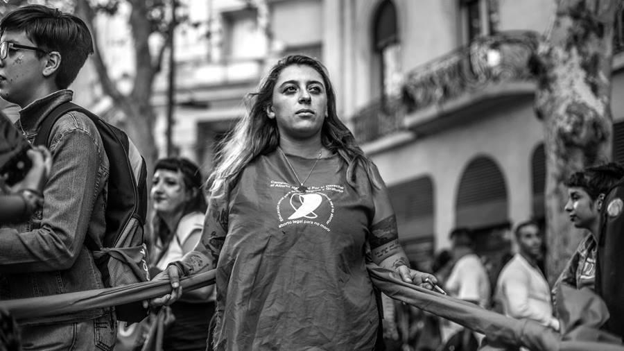 campaña-plenaria-aborto-cordoba