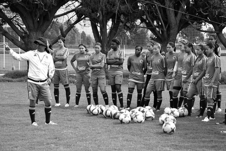 colombia-futbol-femenino