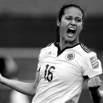 Las jugadoras del fútbol colombiano ya no se callan