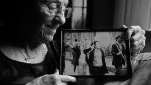 """Bibiana Fulchieri: """"Las ellas del Cordobazo son resistencia y esperanza"""""""