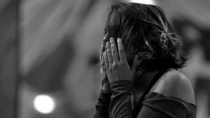 Seis mujeres fueron asesinadas por sus ex parejas en la última semana