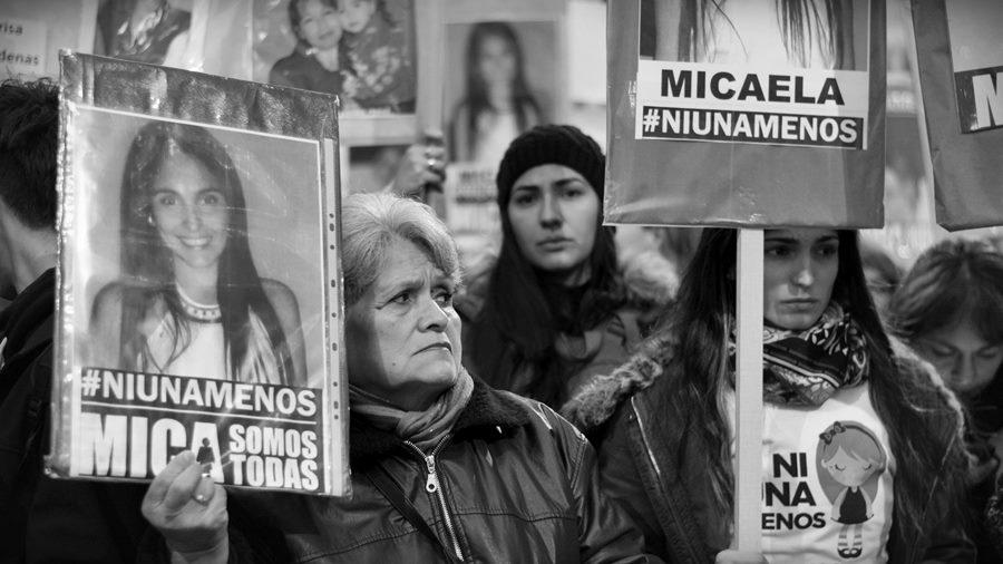 femicidios-2018-casa-encuentro-argentina2