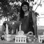Fuegas: la cocina como espacio de reivindicación y militancia