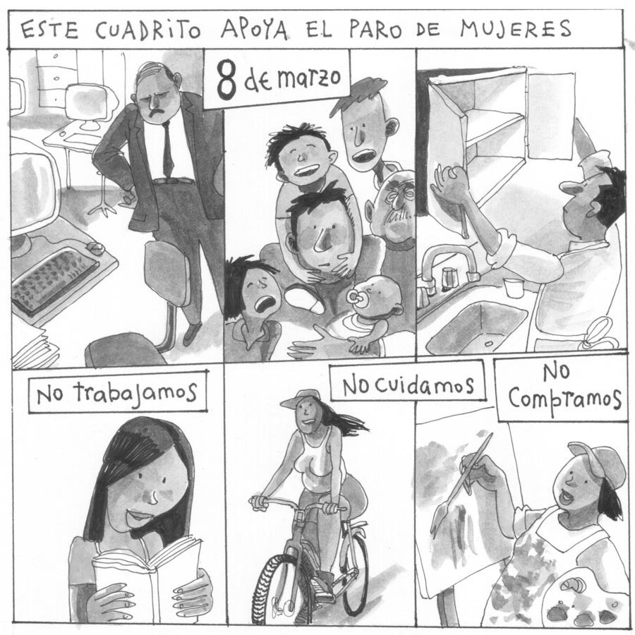 fiambres-lacteos-109-Carlos-Julio-Tinta-China