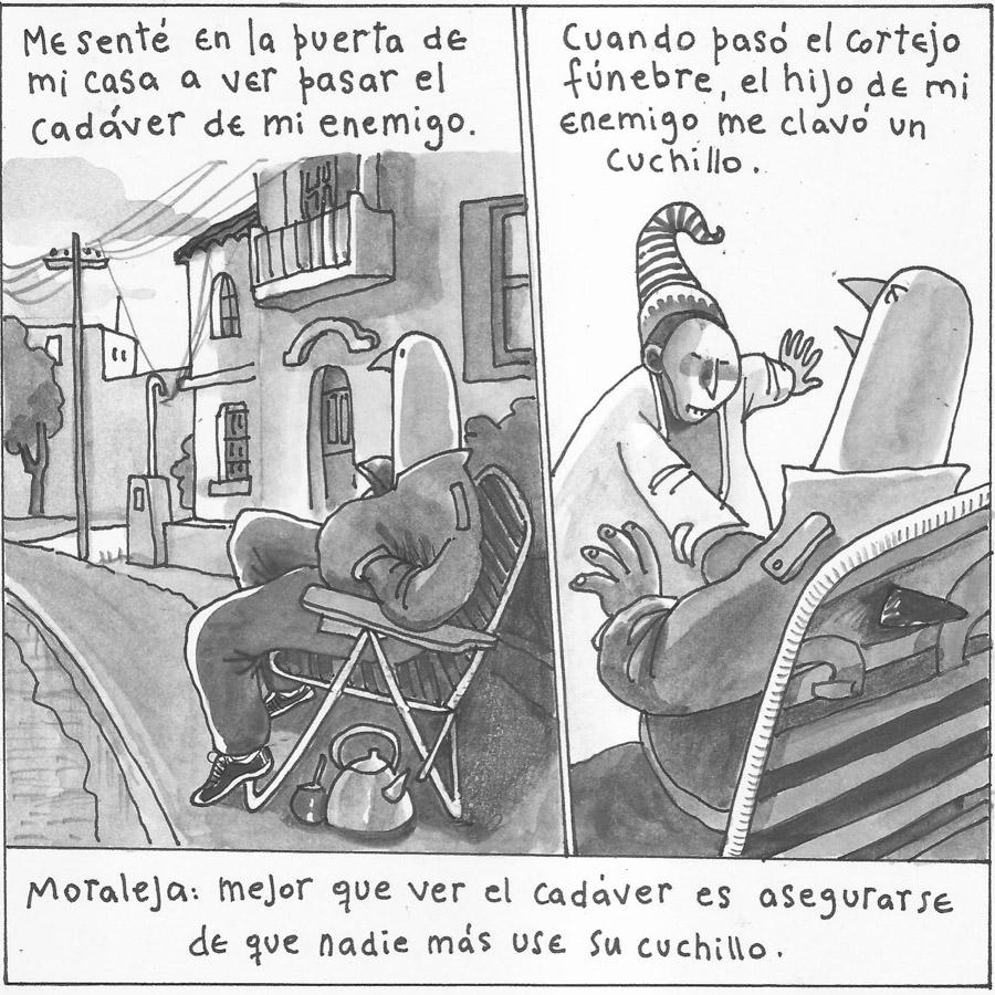 fiambres-lacteos-110-Carlos-Julio-Tinta-China