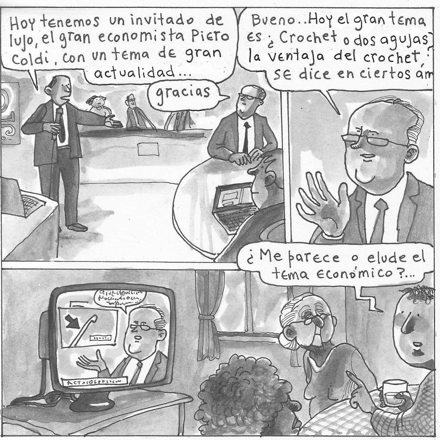 fiambres-lacteos-111-Carlos-Julio-Tinta-China