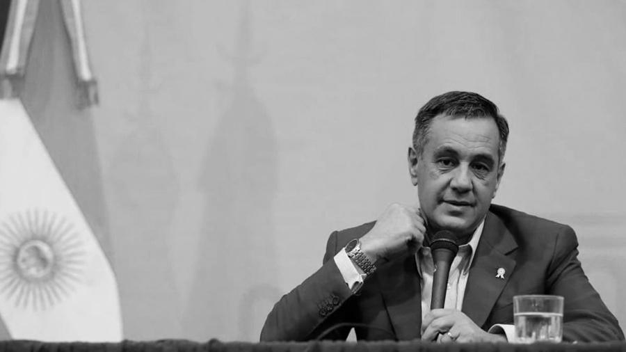 finocchiaro-alejandro-educacion-ministro