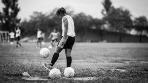 En Córdoba, el fútbol seguirá siendo amateur