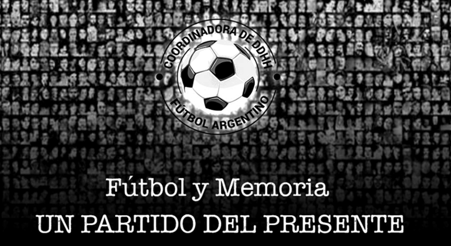 futbol-memoria-dictadura