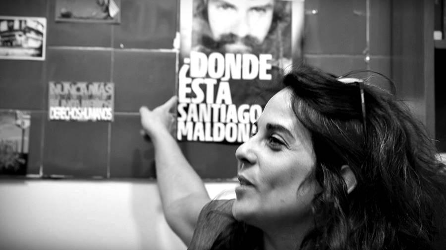 historias-desobedientes-Kalinec-dictadura2