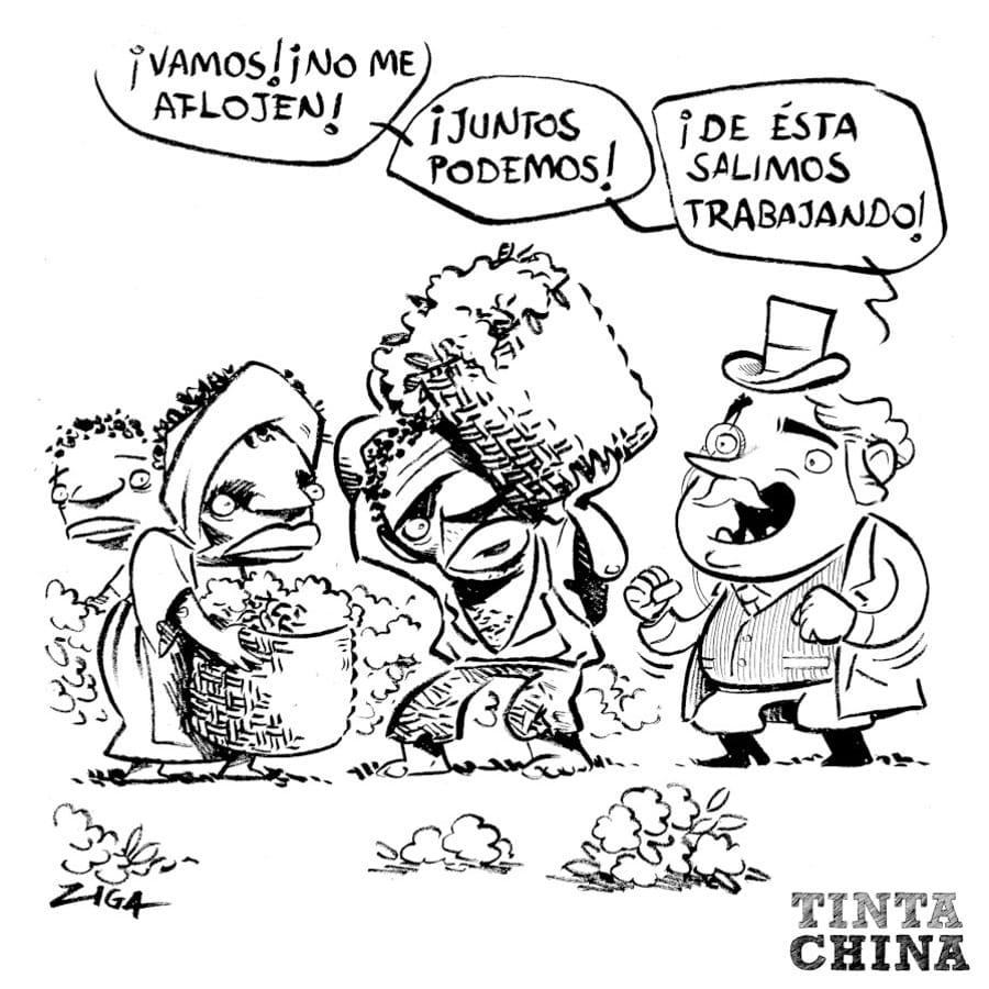 humanadas_68_Ziga-Tinta-China