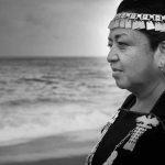 Voces de mujeres mapuches en la poesía actual
