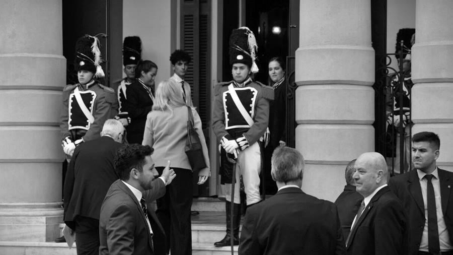 macri-monarquia-española-cordoba2