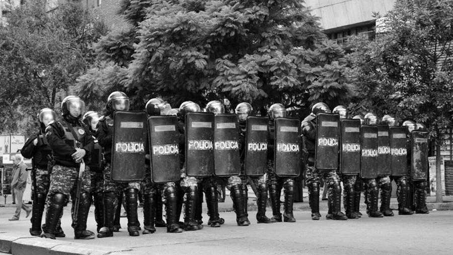 macri-reyes-cordoba-policia