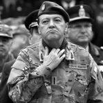 Milani será juzgado en Tucumán por la desaparición del soldado Ledo