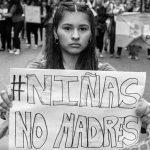 Denuncian a los médicos que salvaron a la nena de 11 años violada