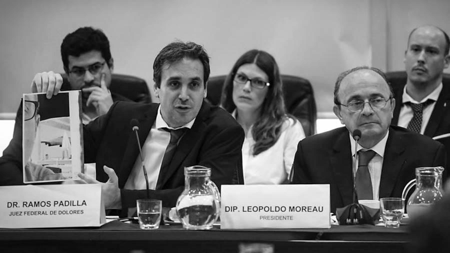 ramos-padilla-espionaje-argentina