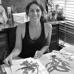 Plantas medicinales: Los wichí ya tienen su vademécum