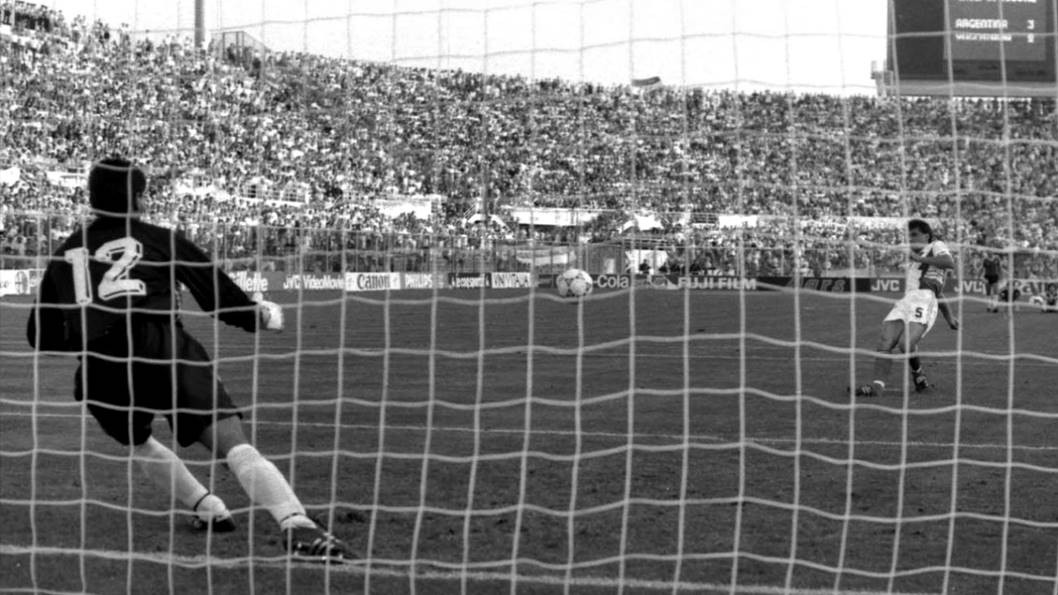 yugoslavia-argentina-mundial-90