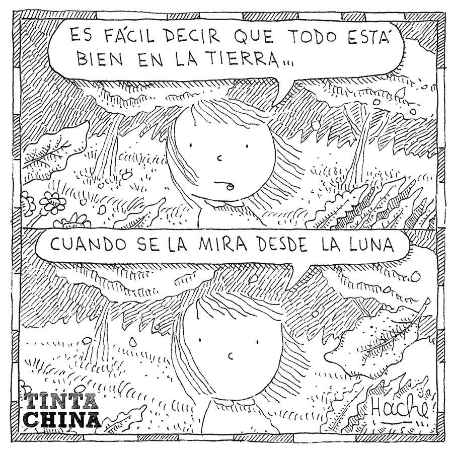 82_Mala-Neurona-Hache-Tinta-China