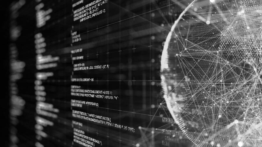 Big-data-redes-sociales-algoritmos-internet-01