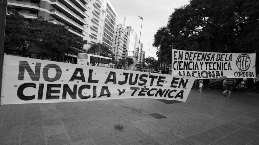 CONICET-Ciencia-Tecnica-Ajuste-Cientificos-Cordoba-Colectivo-Manifiesto-07