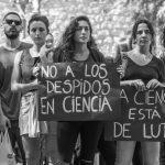 ¿Existe alguna razón no geopolítica para desguazar la ciencia como se hace en la Argentina de Macri?