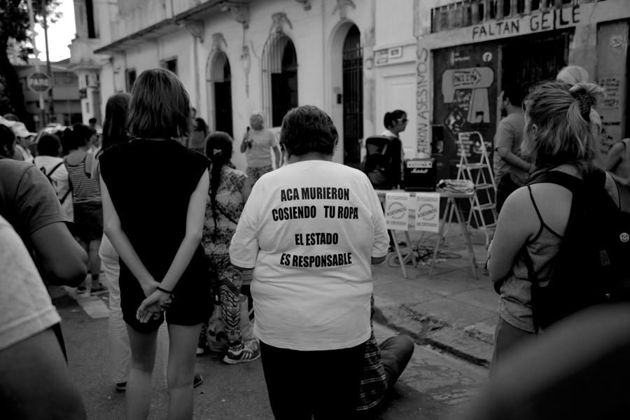 (Imagen:Juan Alaimes)