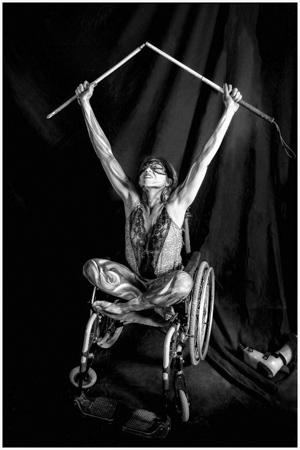 Discapacidad-arte-mujeres-diversidad-funcional-02
