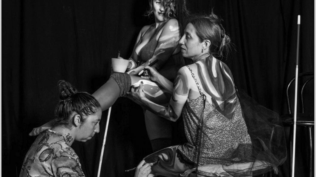 Discapacidad-arte-mujeres-diversidad-funcional-04