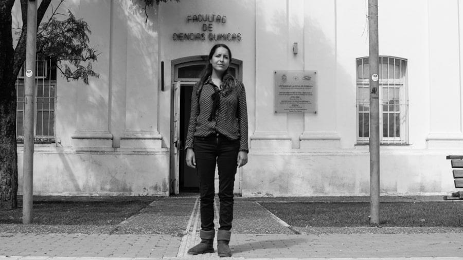 Eliana-Escobar-Facultad-Ciencias-Quimicas-CONICET-UNC-Colectivo-Manifiesto-UNC-07