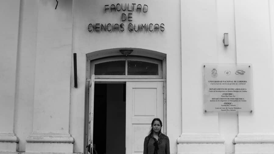 Eliana-Escobar-Facultad-Ciencias-Quimicas-CONICET-UNC-Colectivo-Manifiesto-UNC-09