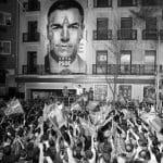 España: Inclinados a la izquierda