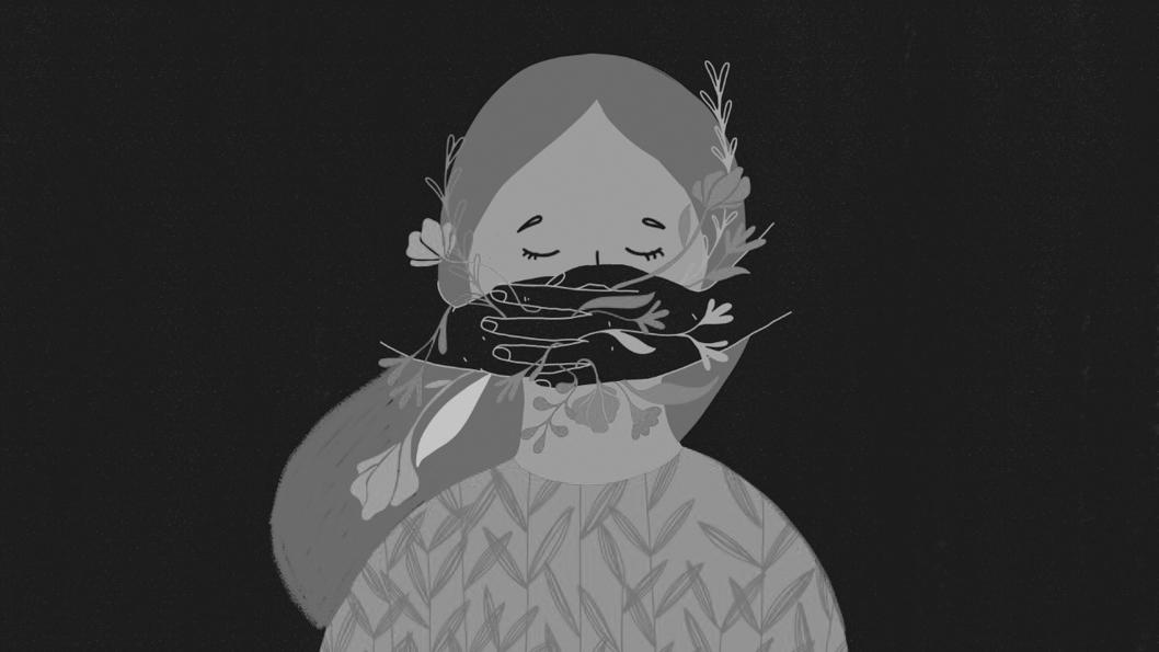 Ilustracion-nena-no-madre-tucuma-medicos-ile-aborto-abuso-Ximena-Foguet-02