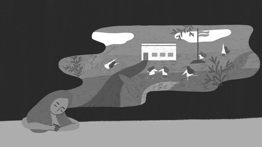 Ilustracion-nena-no-madre-tucuma-medicos-ile-aborto-abuso-Ximena-Foguet-03