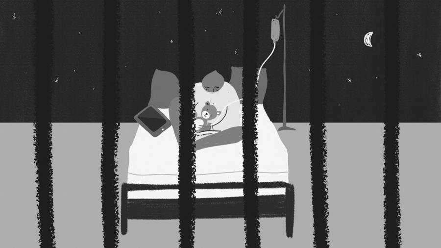 Ilustracion-nena-no-madre-tucuma-medicos-ile-aborto-abuso-Ximena-Foguet-05