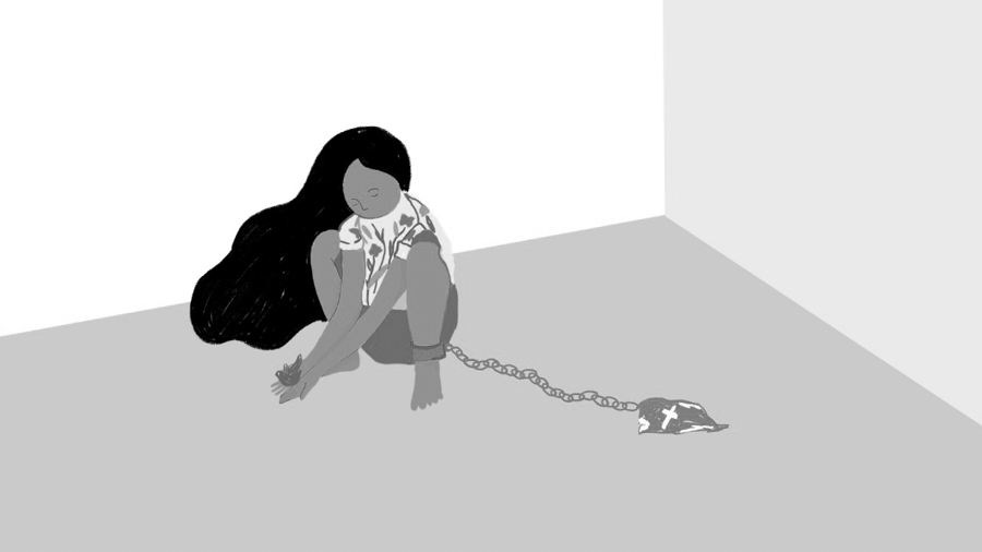 Ilustracion-nena-no-madre-tucuma-medicos-ile-aborto-abuso-Ximena-Foguet-06