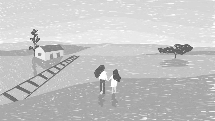 Ilustracion-nena-no-madre-tucuma-medicos-ile-aborto-abuso-Ximena-Foguet-07