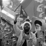 Irán: Una teocracia instalada por el pueblo