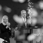 La extrema derecha repite la victoria en Israel con el plan de anexionarse Cisjordania