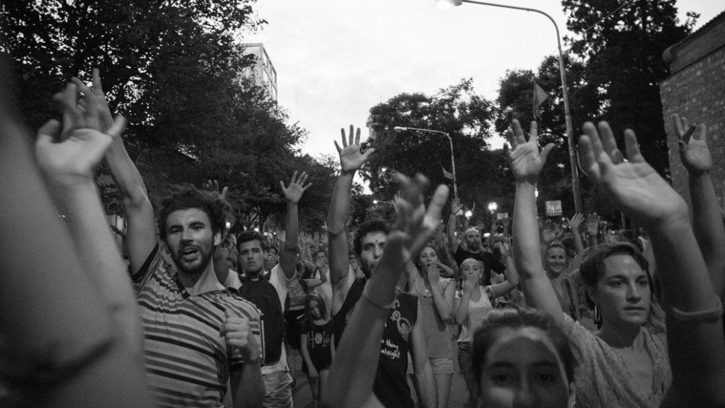 Ley-bosque-nativo-marcha-manos-colectivo-manifiesto