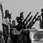Libia: La incertidumbre como hoja de ruta