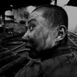 Lu Guang, preso por fotografiar la China que no se quiere mostrar