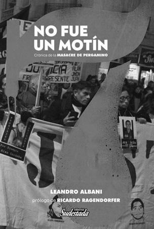 Masacre-Pergamino-Violencia-Institucional-libro-02