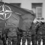 Setenta años de la OTAN son más que suficientes