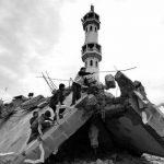 De Notre Dame a Gaza: nuestras mezquitas e iglesias también están ardiendo