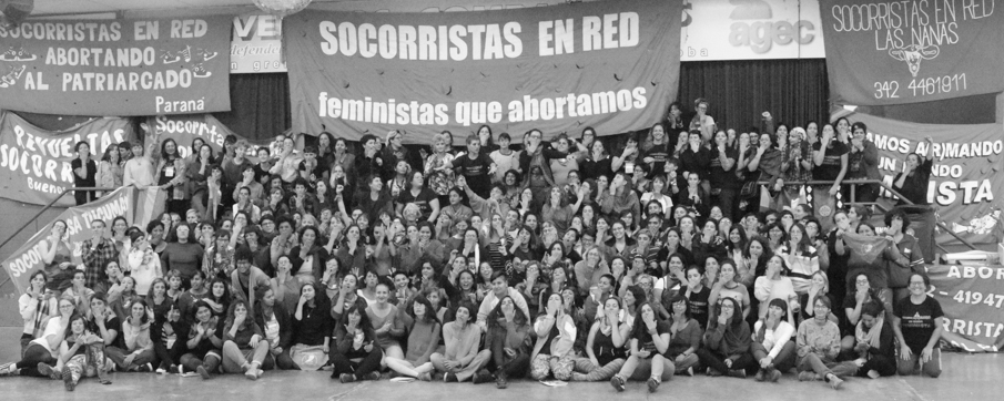 Plenaria-Socorristas-En-Red-Moro-Aborto-01