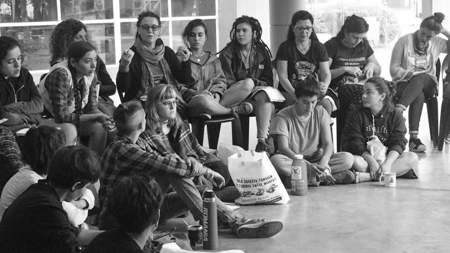 Plenaria-Socorristas-En-Red-Moro-Aborto-03