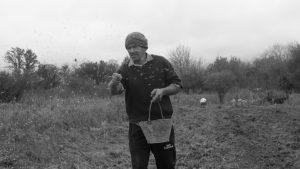 Organizaciones impulsan proyecto para proteger los cinturones hortícolas